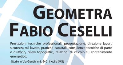 Geom. Fabio Ceselli 2
